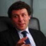 Account director Capgemini