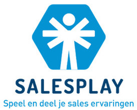 logo salesplay