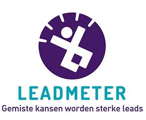 logo_leadmeter_2